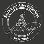 Logo Kelterhaus sw