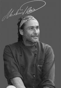 Markus Plein
